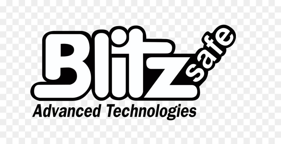 Bmw Logo Brand Font Blitz Symbol Png Download 26281295 Free