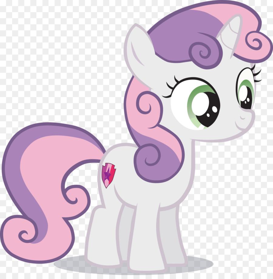 Gambar Unicorn Pink Lucu - Koleksi Gambar HD