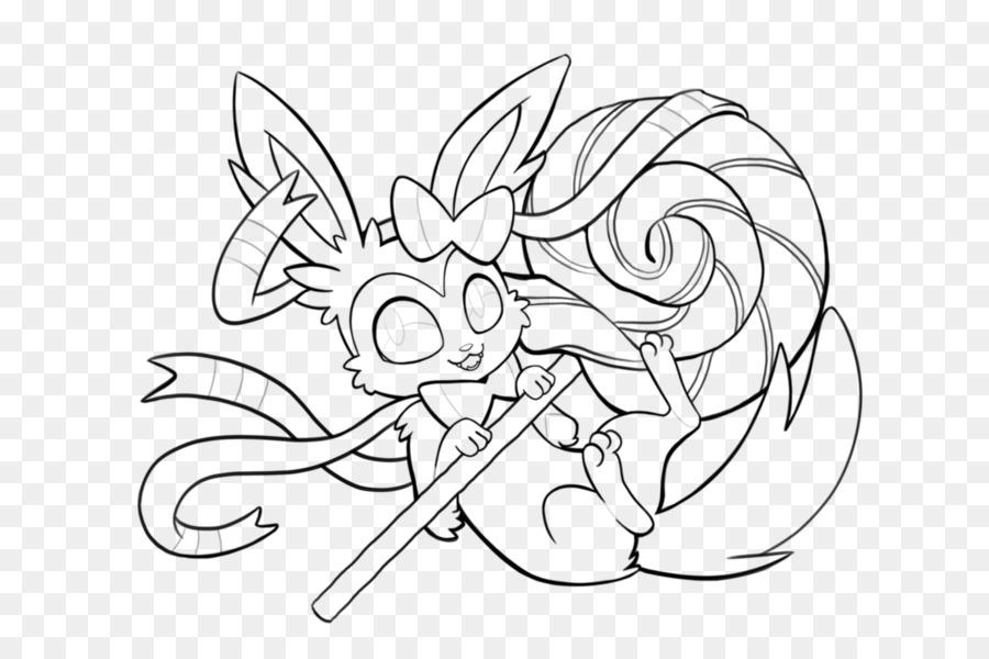 pokémon x and y eevee sylveon coloring book vaporeon