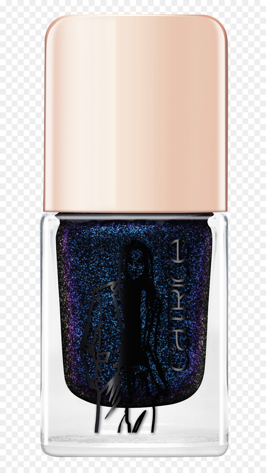 Nail Polish Lacquer ATC code C04 Color - nail polish png download ...