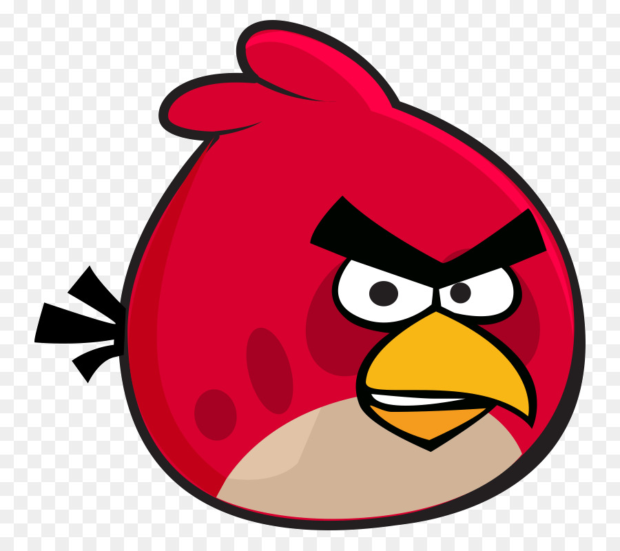 angry birds star wars ii flappy bird drawing bird png download