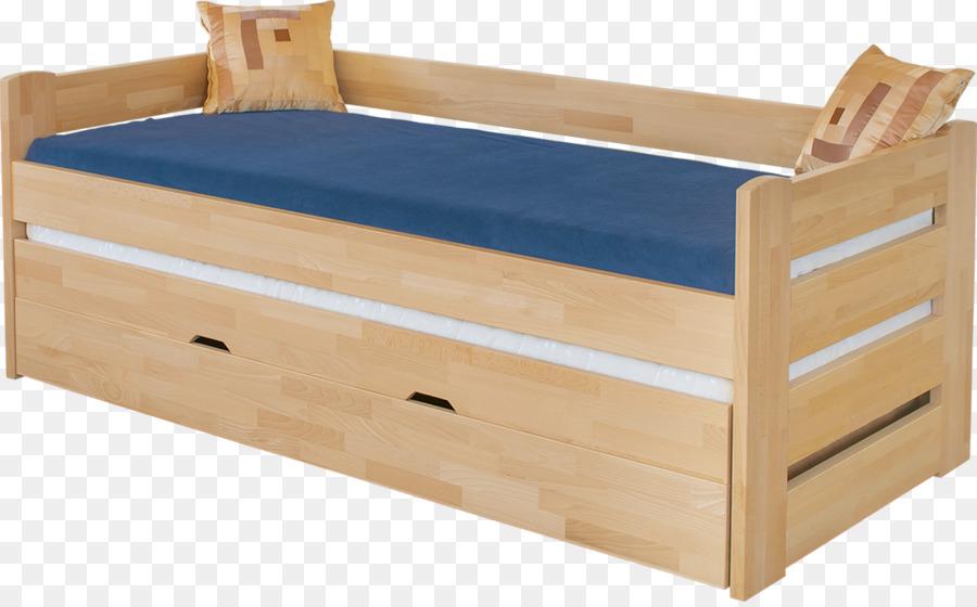 Schlafzimmer Matratze Schlafzimmer Ein Babybett - Bett png ...