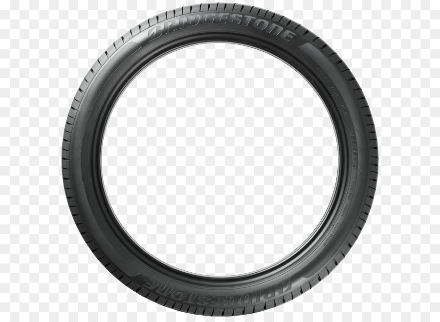 O-ring Seal Gasket Car plastic - Seal png download - 655*655 - Free ...