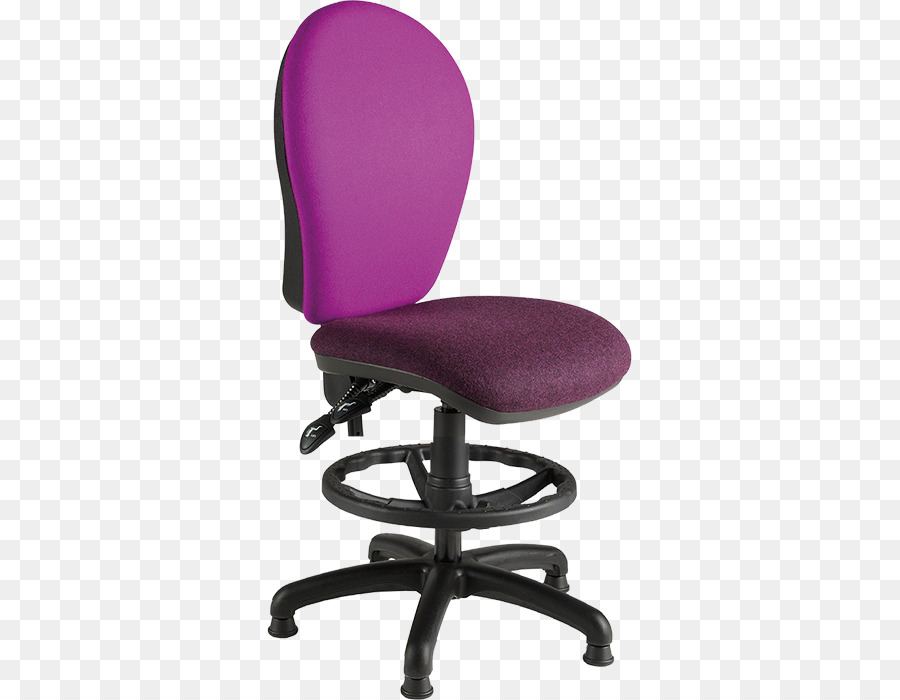 Office U0026 Desk Chairs Table Swivel Chair Plastic   Back Round