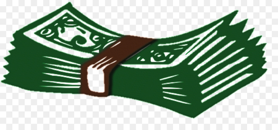 money clip art buying house png download 1024 469 free rh kisspng com money clip art free images money clip art border