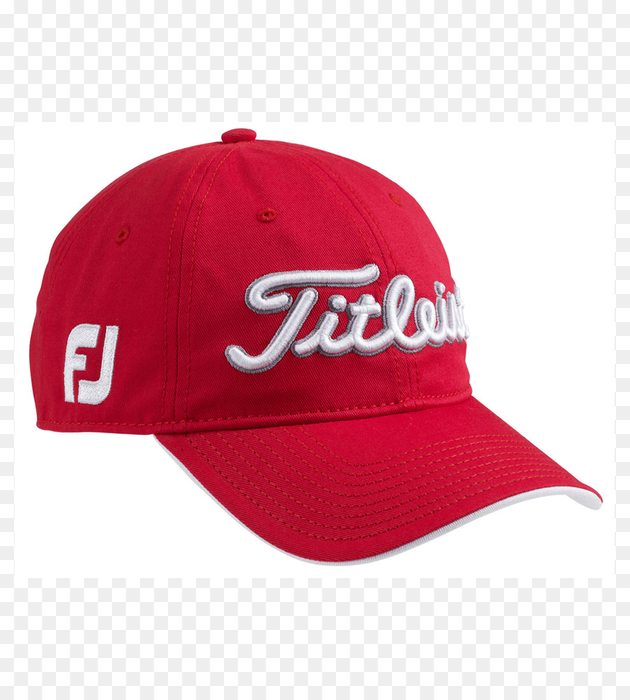 3b015daf1fc The US Open (Golf) Baseball cap Titleist Trucker hat - golf cap png  download - 857 1000 - Free Transparent Us Open Golf png Download.