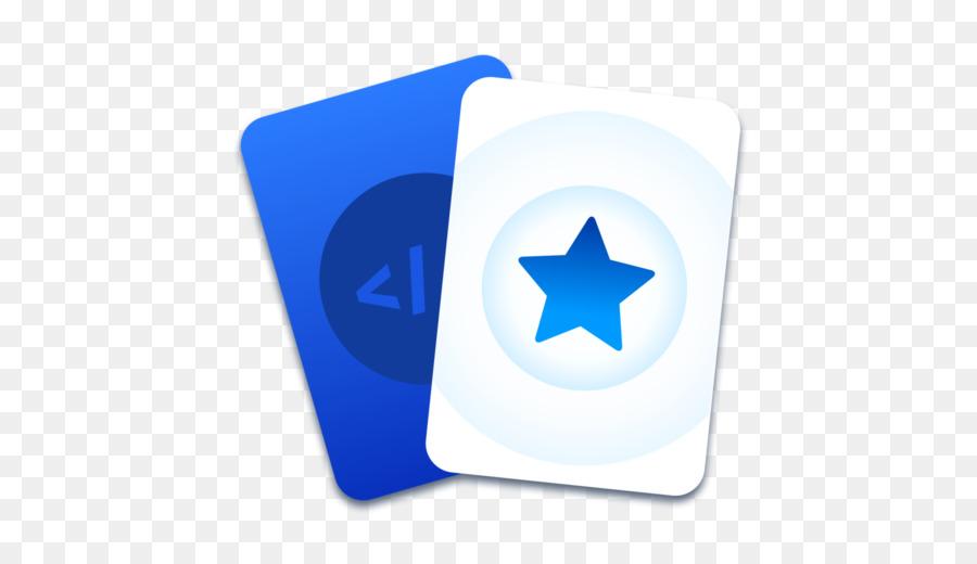 Find a friend app download