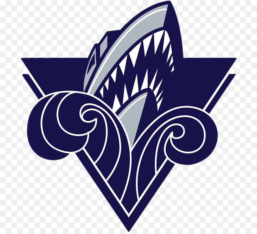 Rimouski Océanic Quebec Major Junior Hockey League