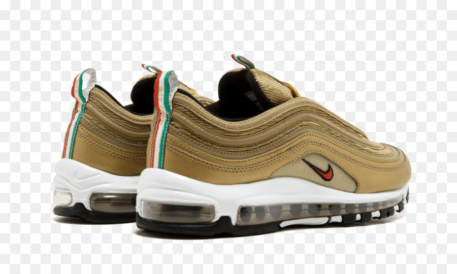 reputable site 67505 28532 Air Max 97 png download - 1000*600 - Free Transparent Nike ...