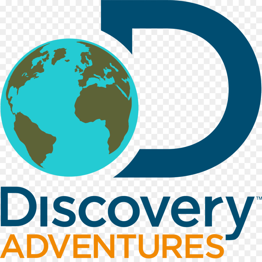 logo brand discovery channel clip art logo blaze and the monster rh kisspng com Discovery Science Center Clip Art Game Center Clip Art