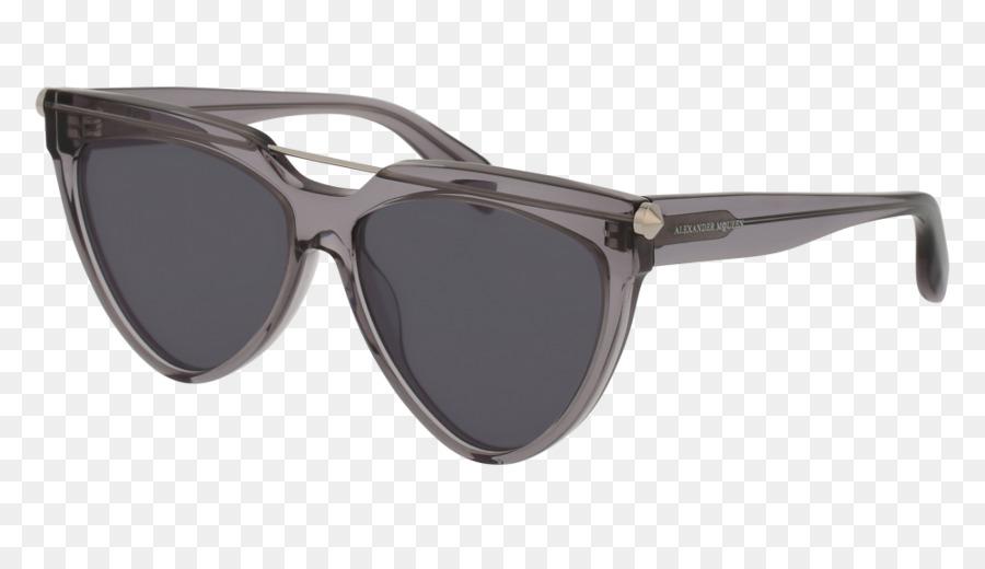 солнцезащитные очки мода мужская одежда армани александр маккуин