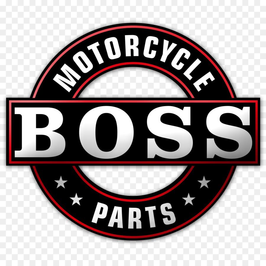 Boss Parts Development Gmbh Yamaha Bolt Harley Davidson Triumph