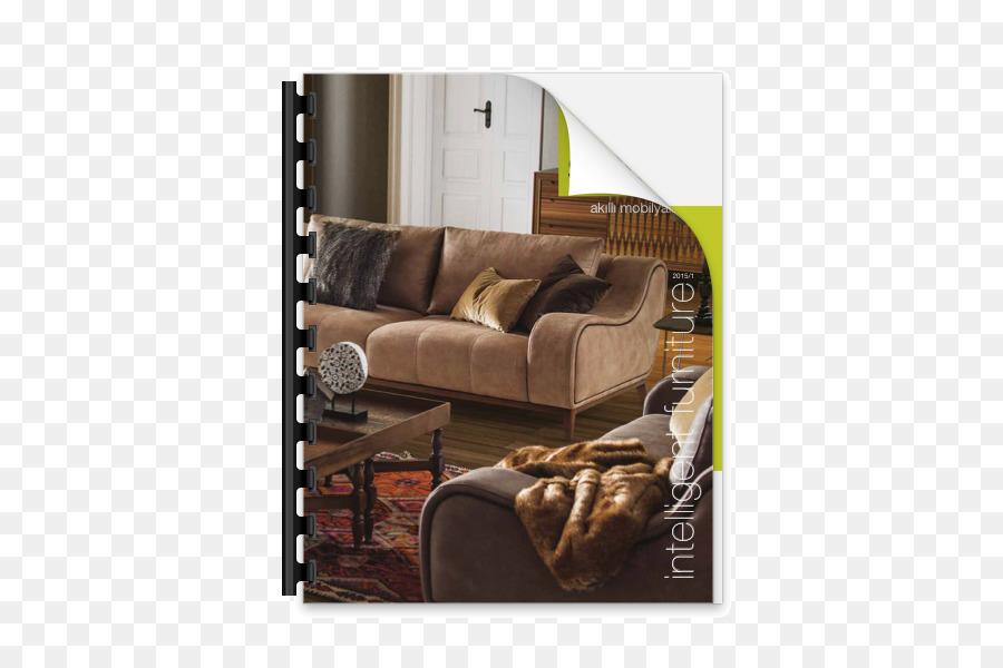 Loveseat Möbel Couch Wohnzimmer Katalog Jofa Png Herunterladen