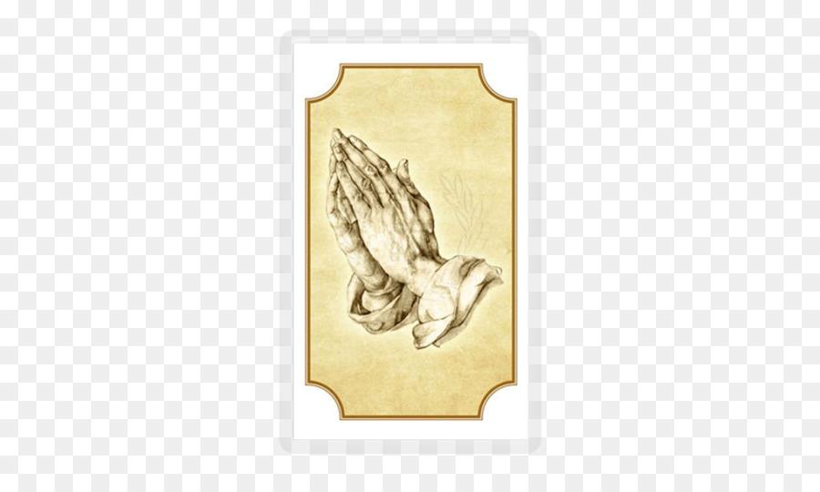 Las Manos En Oración Dibujo Oración Dibujo A Lápiz - de la mano de ...