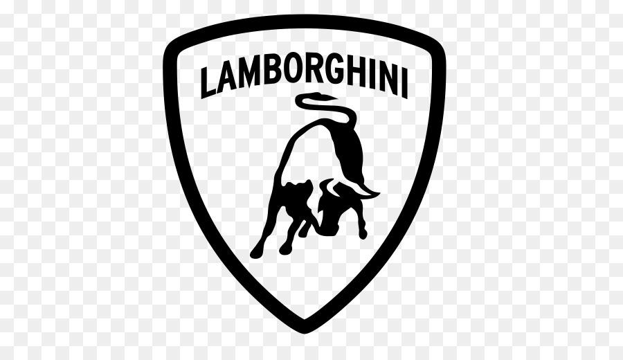 Lamborghini Gallardo Car Ferrari Lamborghini Aventador - lamborghini ...