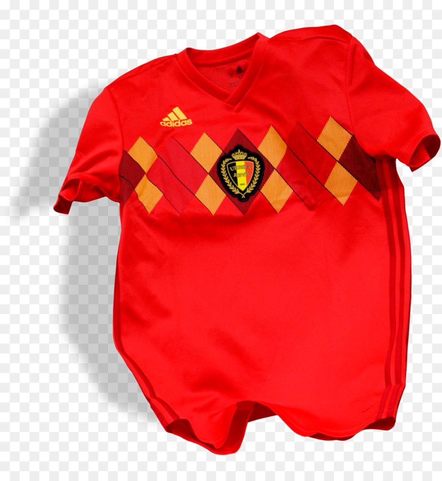 bdf9f3887 Belgium national football team 2018 World Cup T-shirt - T-shirt png  download - 960 1040 - Free Transparent Belgium National Football Team png  Download.