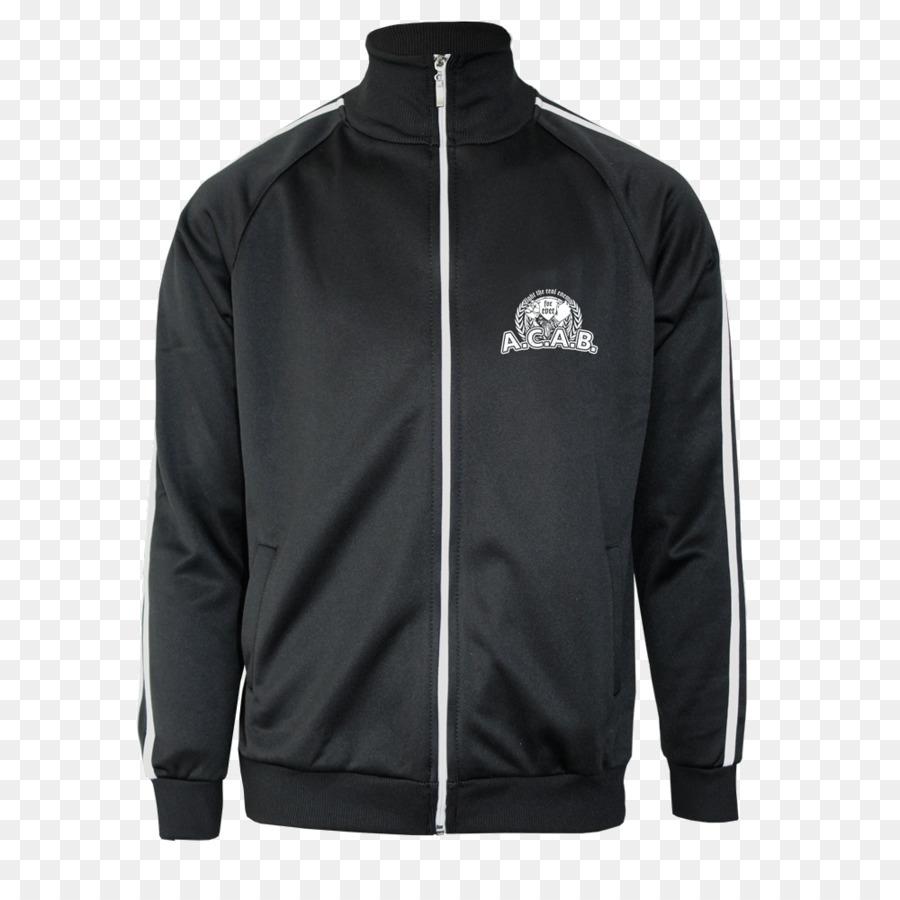 5cad10803be Hoodie Tracksuit Adidas Jacket Clothing - adidas png download - 1000 1000 -  Free Transparent Hoodie png Download.
