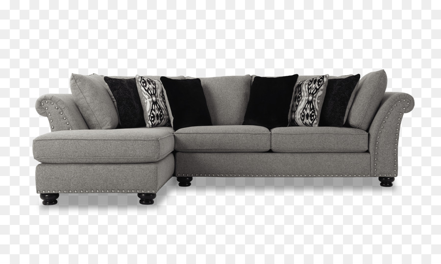 Couch Bob\'s Discount Furniture Living room Sofa bed - living room ...