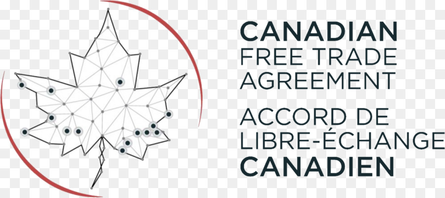 Canada Trade Agreement Agreement On Internal Trade Free Trade Area