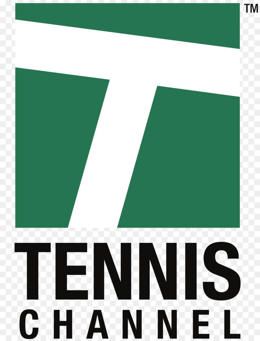Logo Green png download - 1200*1569 - Free Transparent Logo