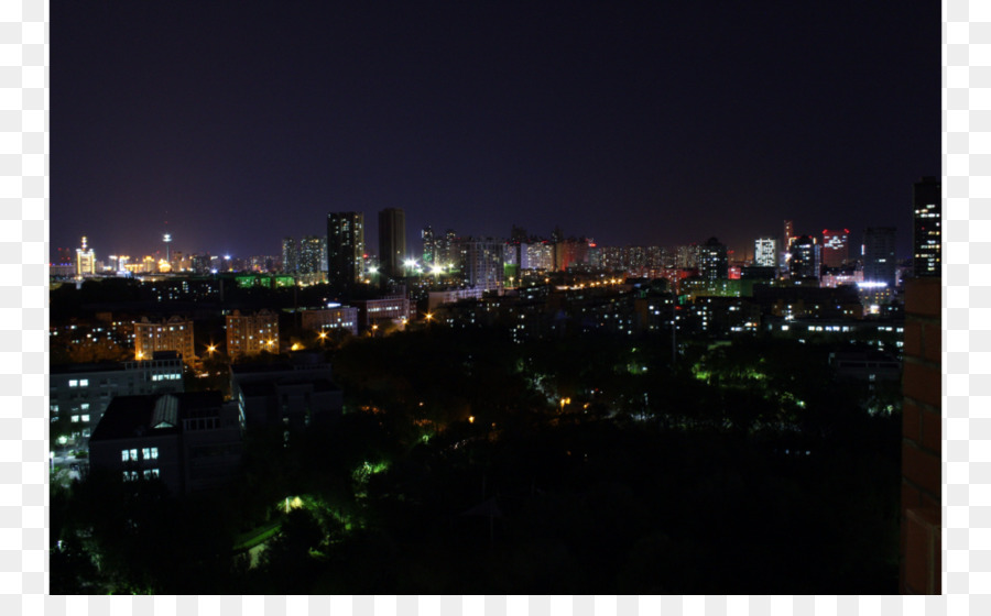 Skyline Samsung Galaxy S4 Cityscape Desktop Wallpaper Urban Area