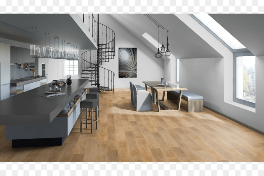 Tarkett Doo Linoleum Laminate Flooring Russia Others Png