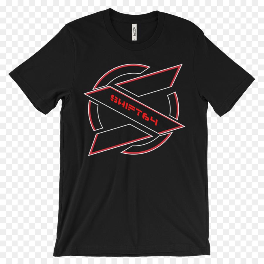 T-shirt Arizona Diamondbacks Clothing MLB - T-shirt png download -  1000 1000 - Free Transparent Tshirt png Download. 513ad6a03e3