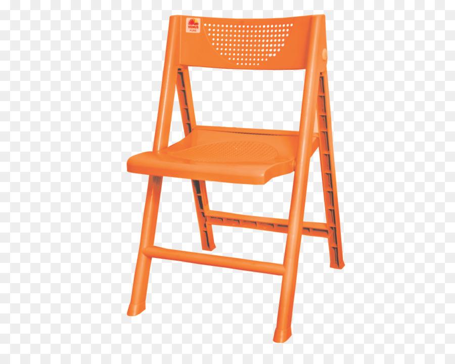 Table Garden Furniture Recliner Chair IKEA   Plastic Chair