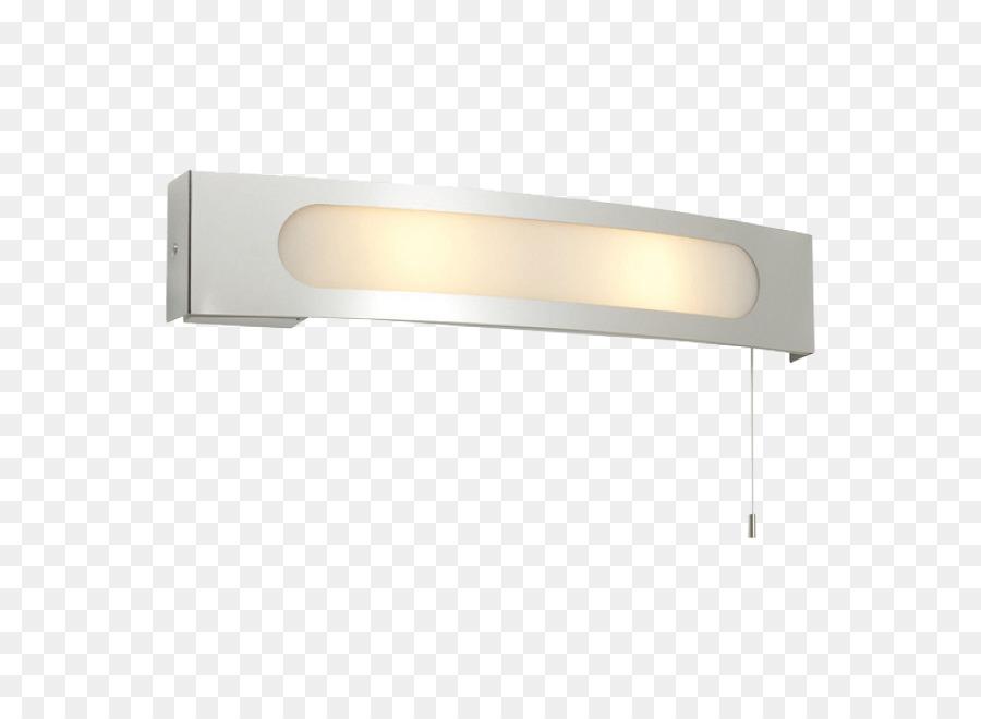 Light Fixture Bathroom Cabinet Sconce Pull String Lights