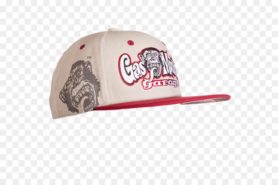 6307ce1e0bd Baseball cap Gas Monkey Garage DMAX Industrial design Glass - baseball cap  png download - 600 600 - Free Transparent Baseball Cap png Download.