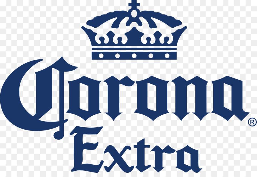 Corona Logo Organization Dr Michael R Brand Md Corona Beer Logo