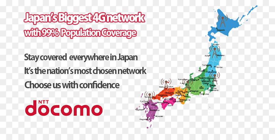 Japan Map Of The World.Japanese Maps World Map Japan Sakura Png Download 814 458 Free