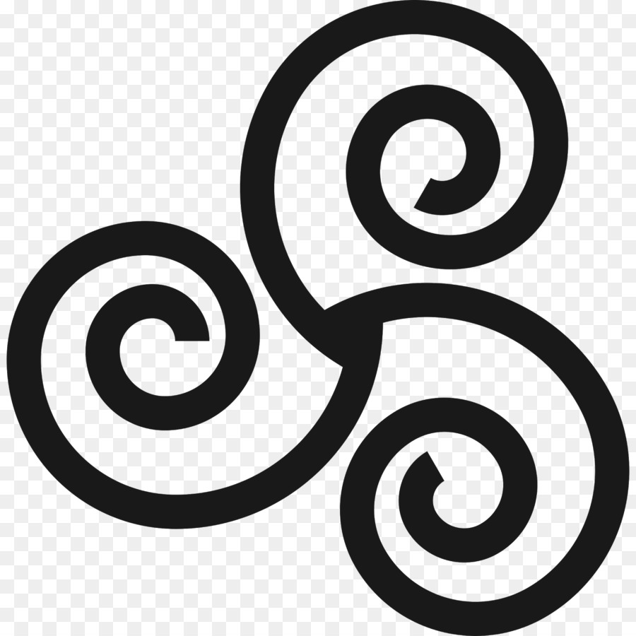 Earth Symbol Celtic Knot Triple Goddess Meaning Symbol Png
