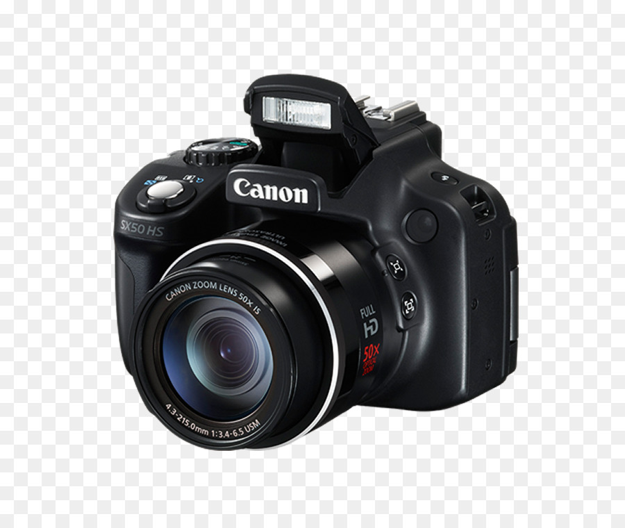 Canon Sx50 Hs Manual Pdf