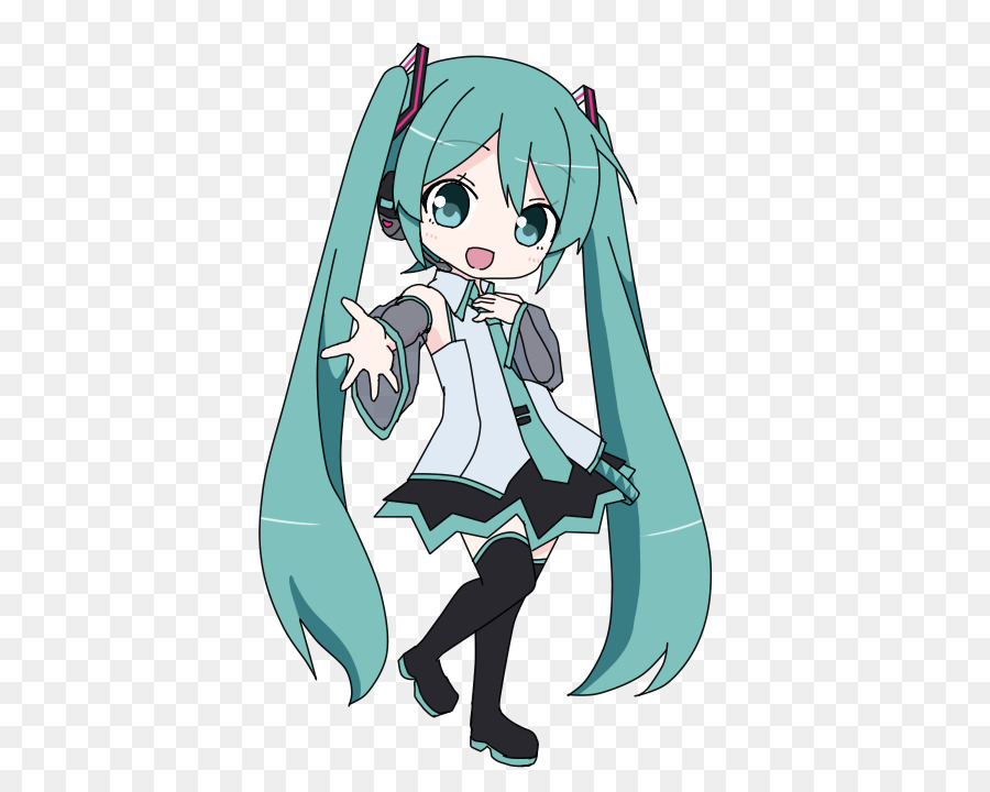 vocaloid song download free