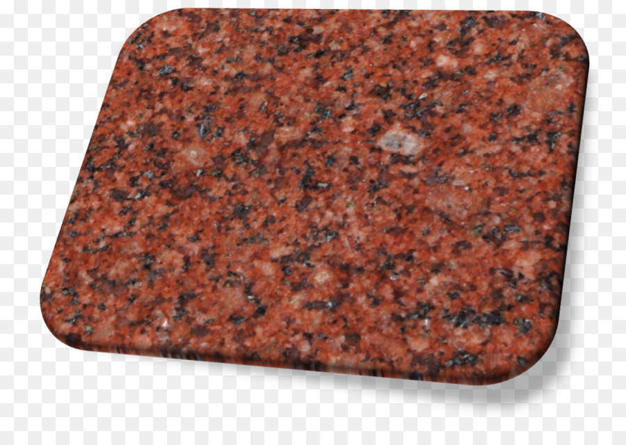 Granite Rock Color India Red Rock Png Download 1036717 Free