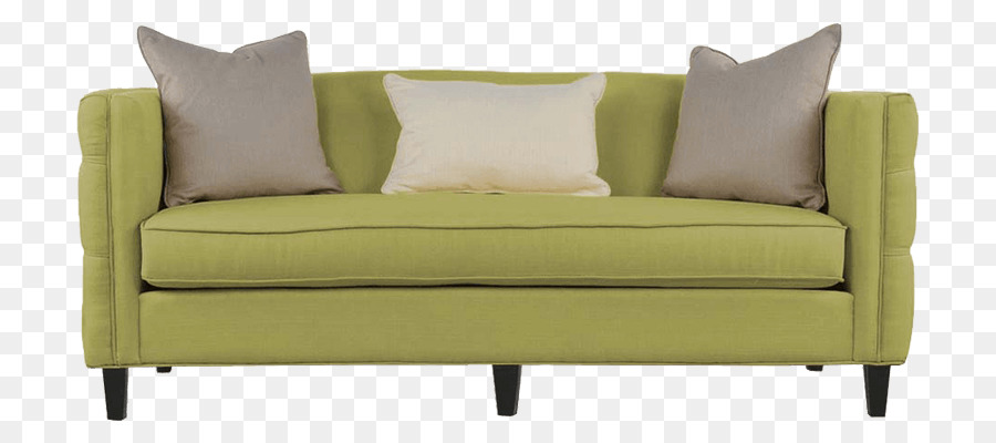 Loveseat Couch Sofa Bed Table Cushion Sofa Set Png Download 800