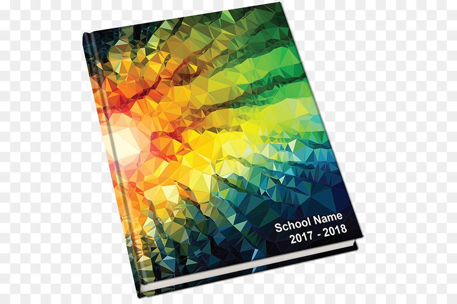 yearbook national secondary school high school middle school