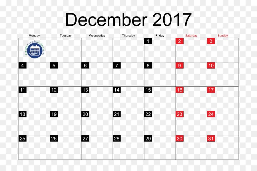 Lunar Calendar 0 Template April December Calendar Png Download