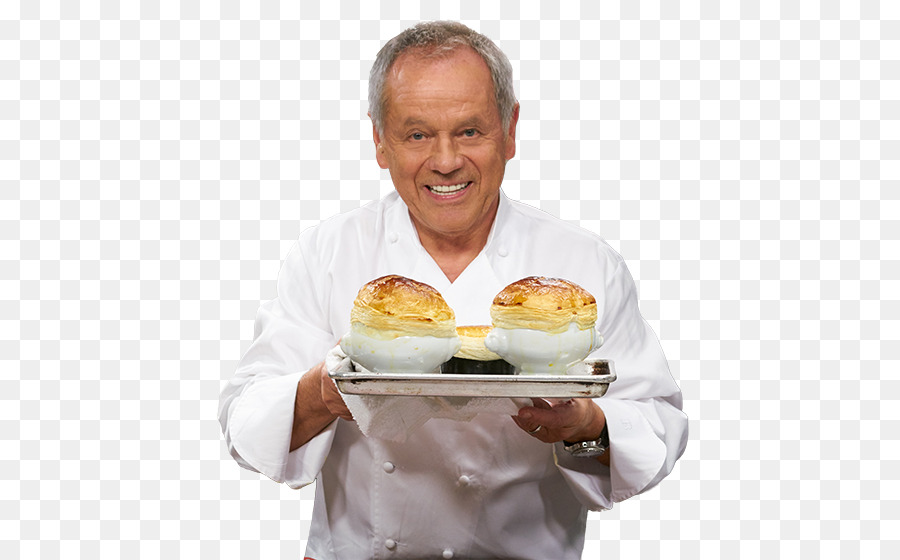 Image result for wolfgang puck
