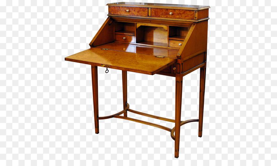 Desk Industrial Design Idea Furniture Antique   Antique