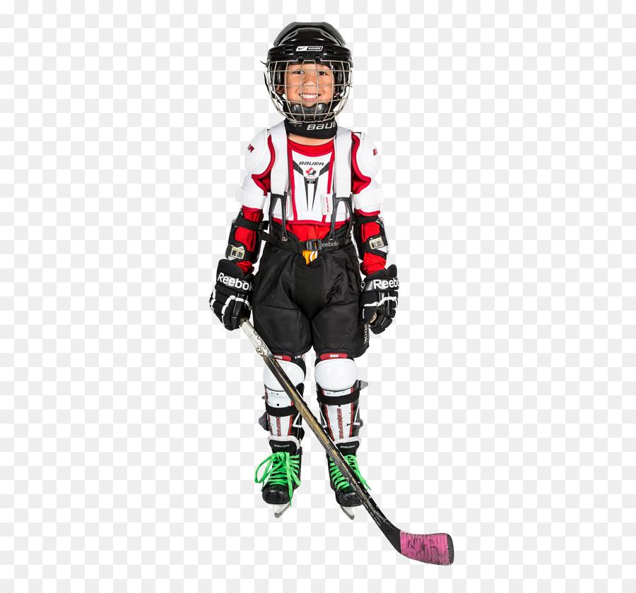Hockey Skates Png Download 500 824 Free Transparent Helmet Png