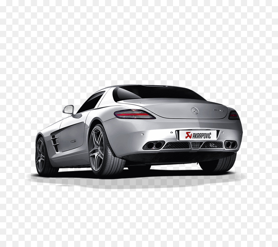 Mercedes benz sls amg car mercedes benz clk class mercedes for Mercedes benz a class sedan