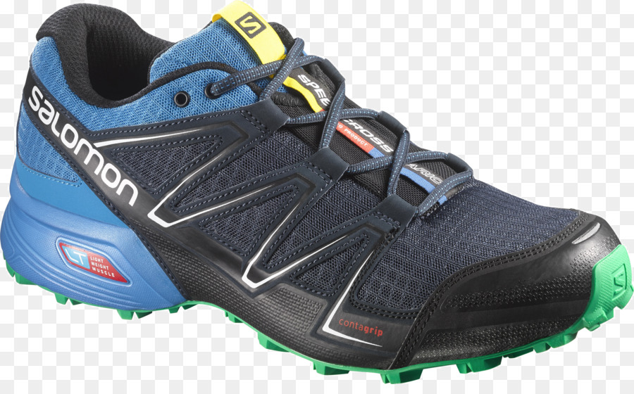 5a7232f68873 Sneakers Salomon Group Shoe Trail running - adidas png download - 2655 1610  - Free Transparent Sneakers png Download.