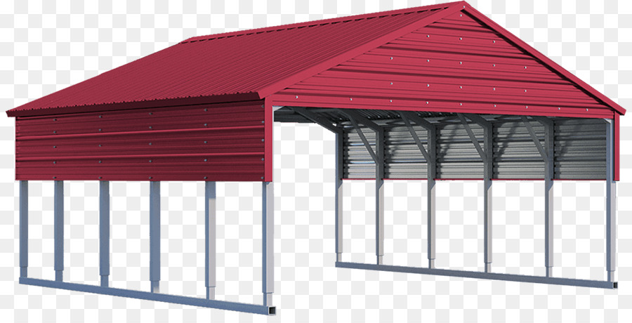 https://banner2.kisspng.com/20180724/luc/kisspng-roof-carport-steel-building-garage-steel-structure-5b572acb5e2199.6612439715324392433856.jpg