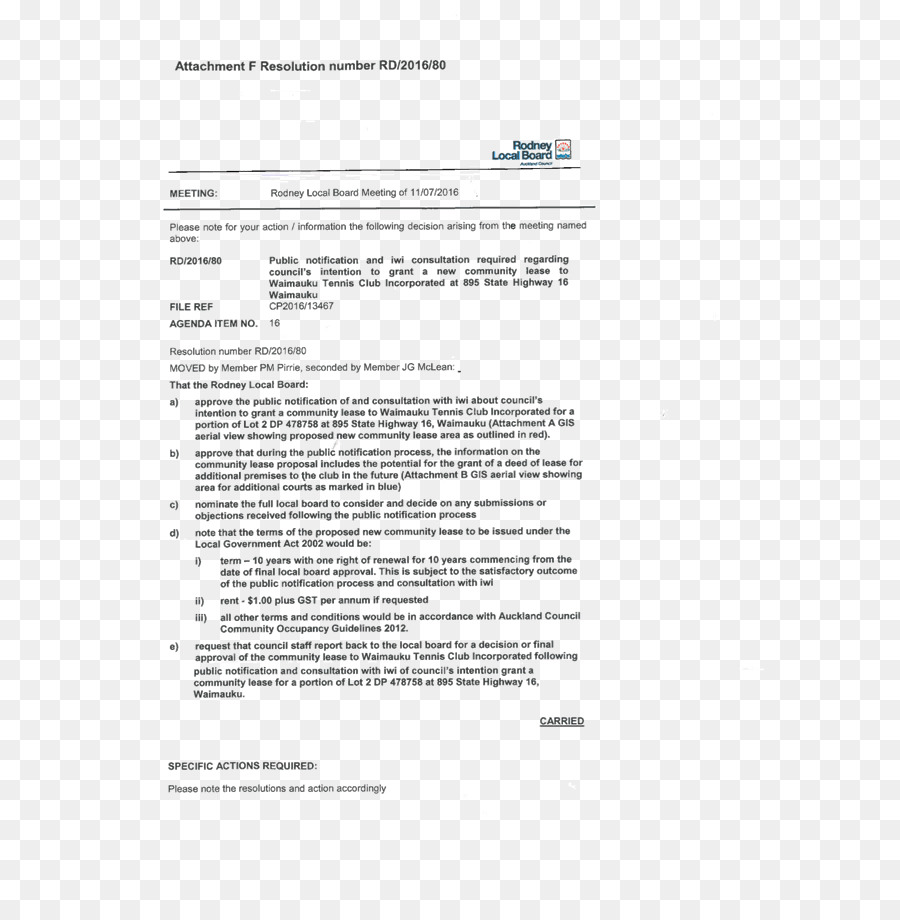 Cover letter mechanical engineering Résumé - engineer png download ...
