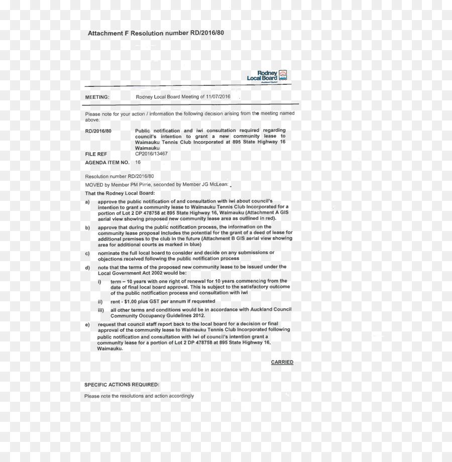 Cover Letter Mechanical Engineering Résumé   Engineer