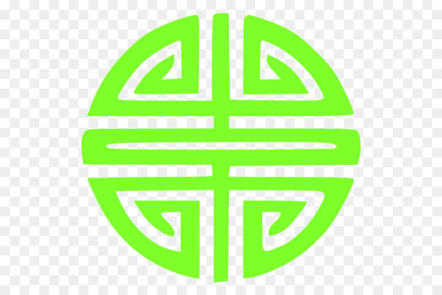 National Symbols Of South Korea Health Korean Symbol Png Download