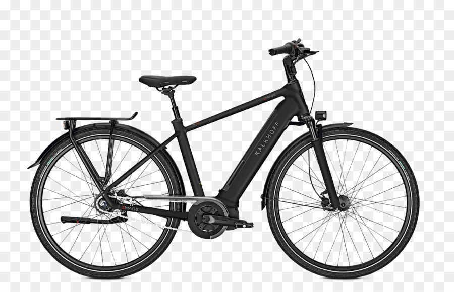 Electric Bikes Trek Bikes >> Electric Bicycle Trek Bicycle Corporation Electric Vehicle