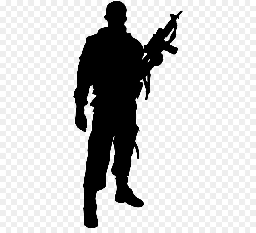 t shirt united states soldier infantry clothing soldier silhouette